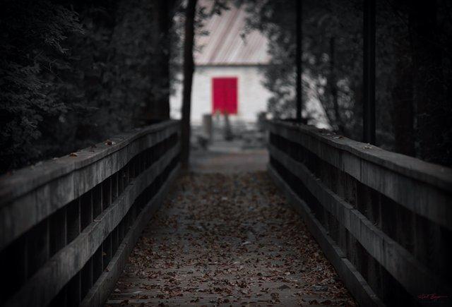 RedRum4.jpg