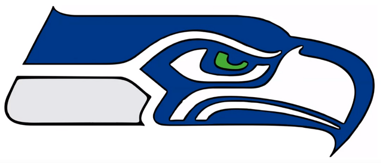 seahawk.png
