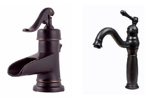 Faucets.jpg