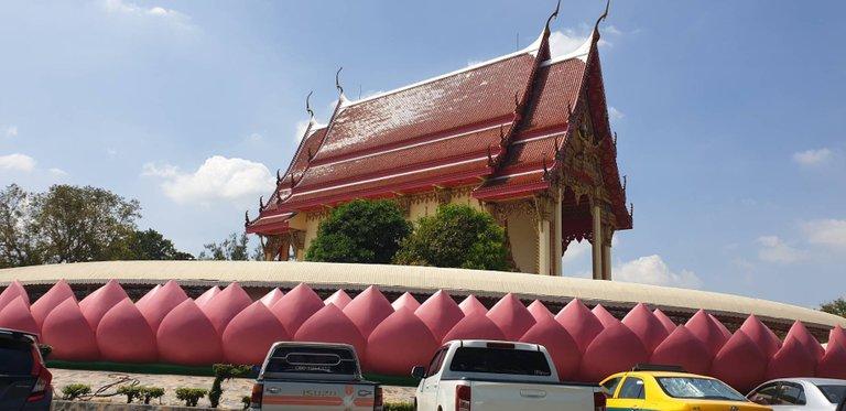 temple6.jpg