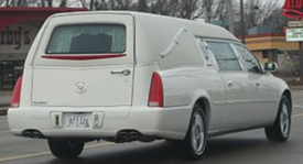 hearse2.png
