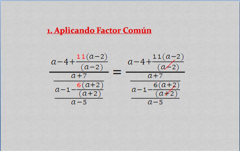 1factor.png