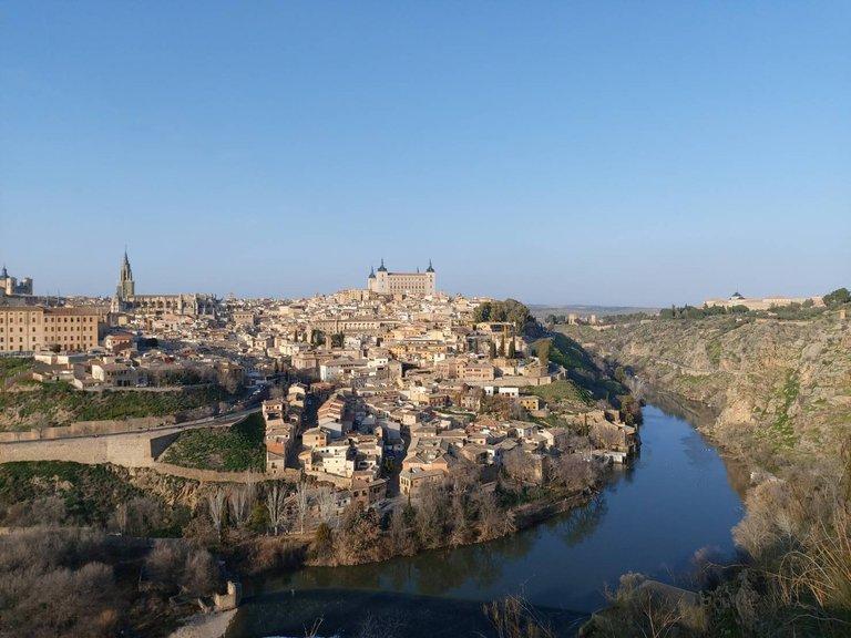 Toledo5.jpg
