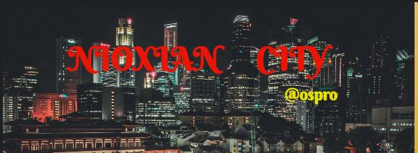 neoxian.PNG