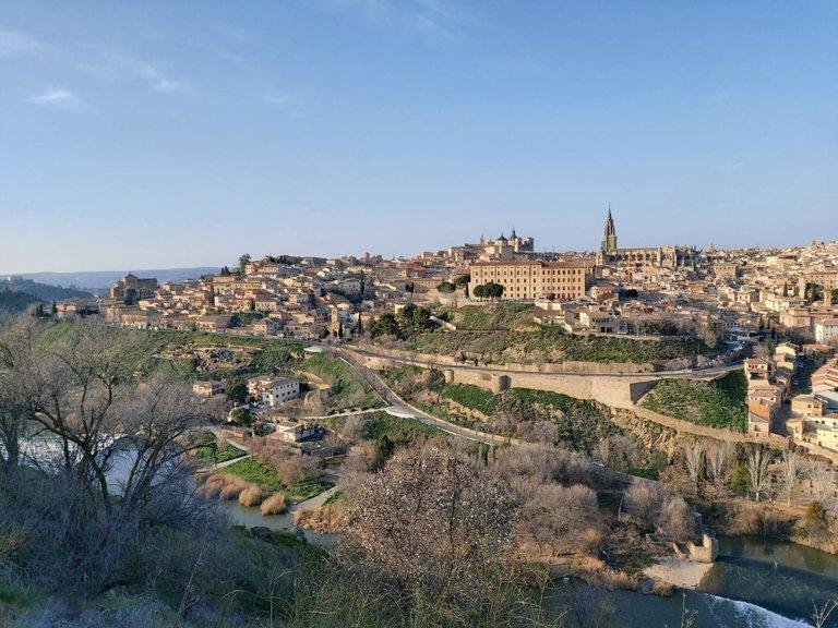 Toledo2.jpg