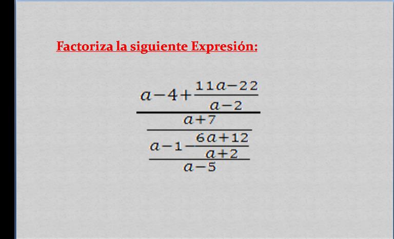 0factor.png