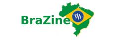BraZine.png