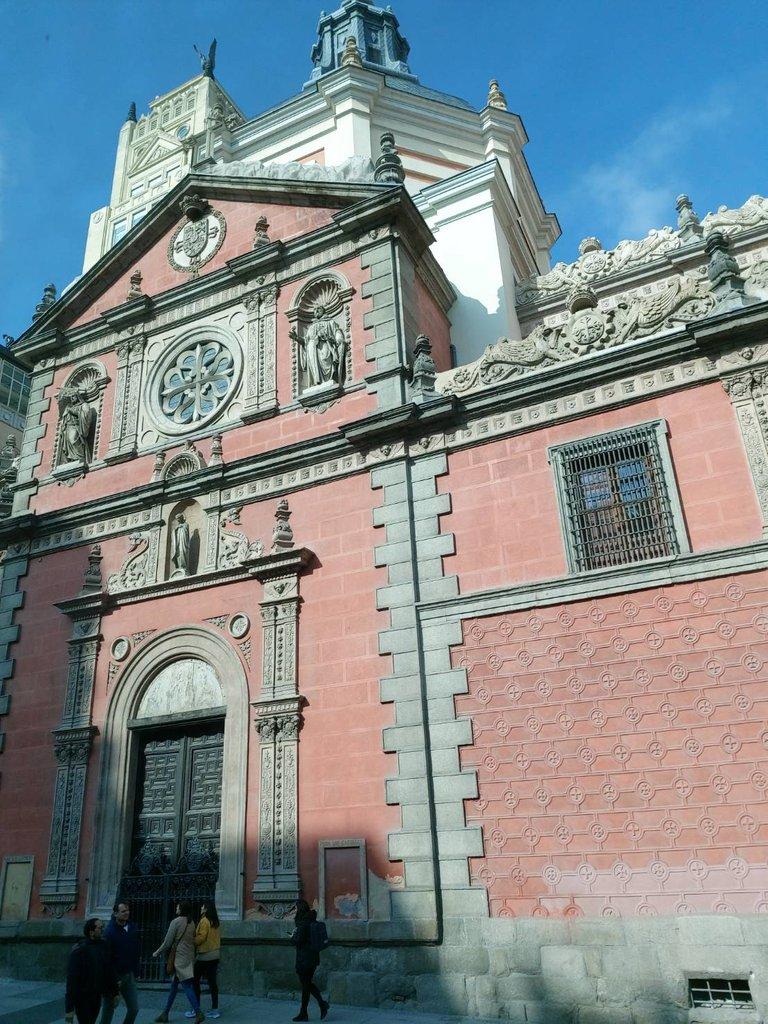 Toledo7.jpg