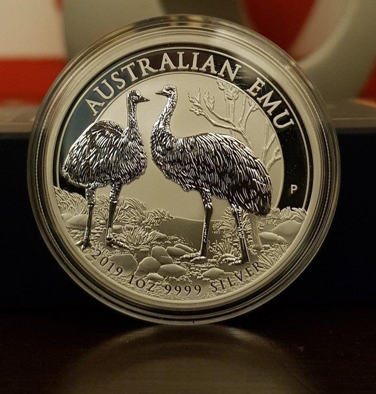 Emu 1.jpg