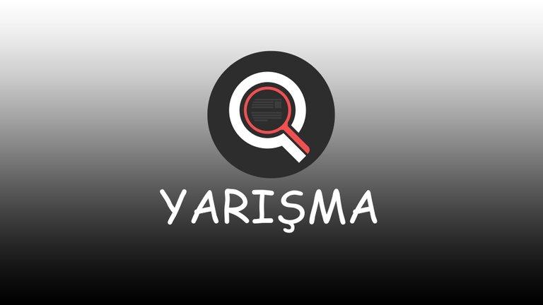 Yarisma.jpg