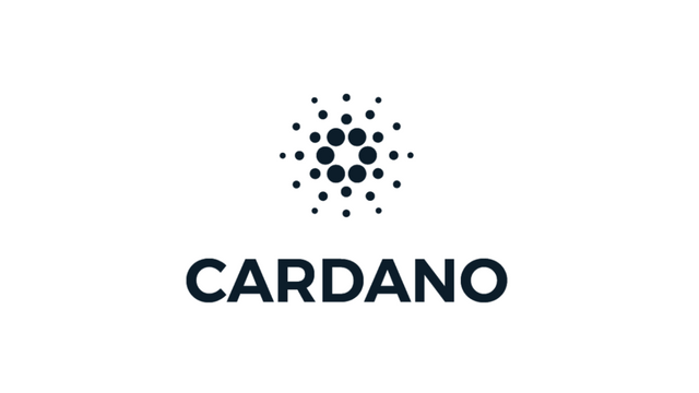 cardano.png