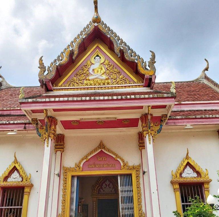 temple9.jpg