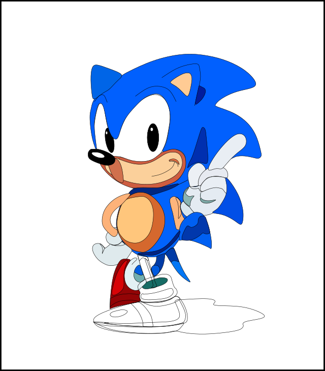 sonic03.png