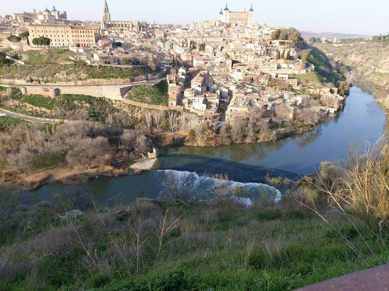 Toledo3.jpg