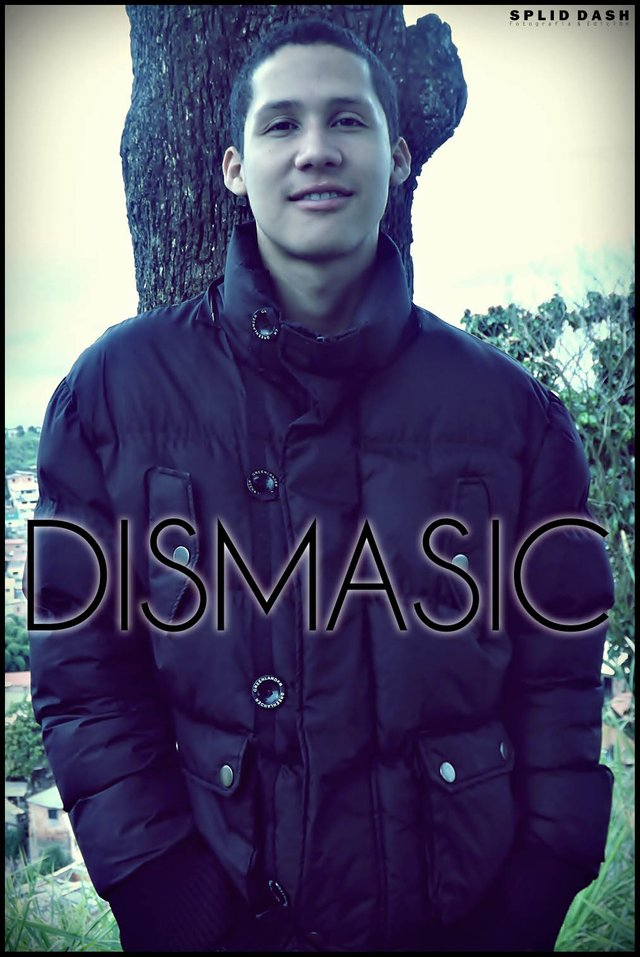 disma3..JPG