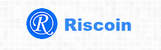 Riscoin.png