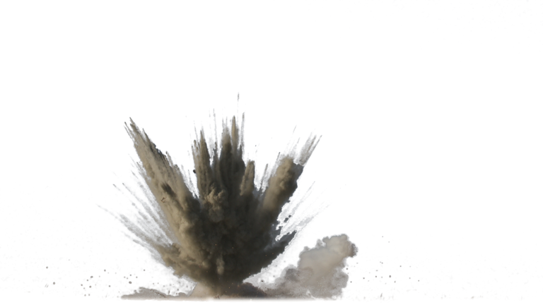Dirt Explosion  1280x720.png