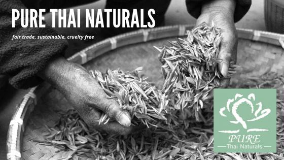 pure thai naturals 3.png