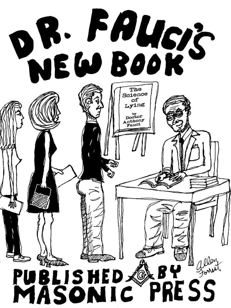 corona_faucis_new_book_w.jpg