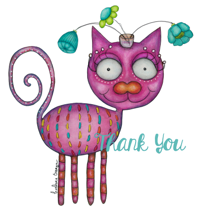 smileycat thank you.png