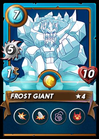 Stache Frost Giant_lv4.jpg
