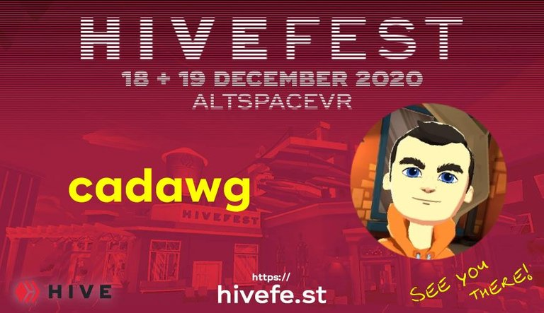 hivefest_attendee_card_cadawg.jpg