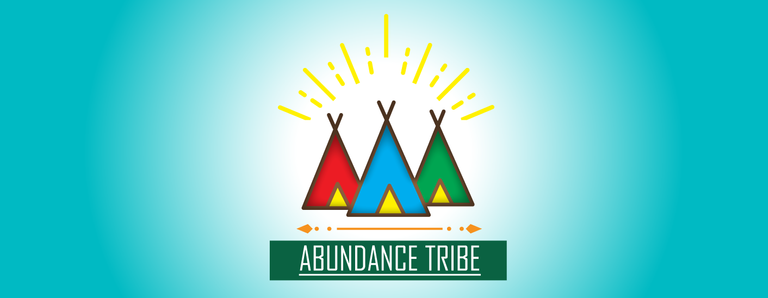 abundance_Artboard 1105.png