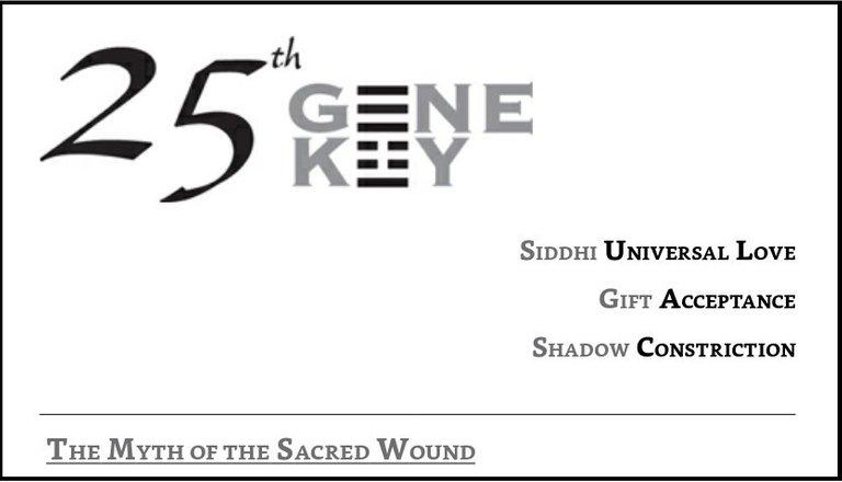 25th gene key screenshot.jpg