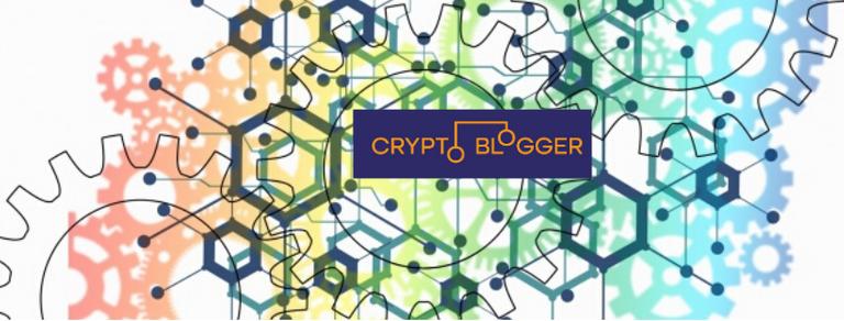 Cryptoblogger Workshop.png