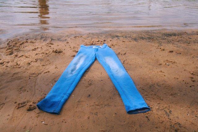 0025.a.qwerrie.jeans.jpg