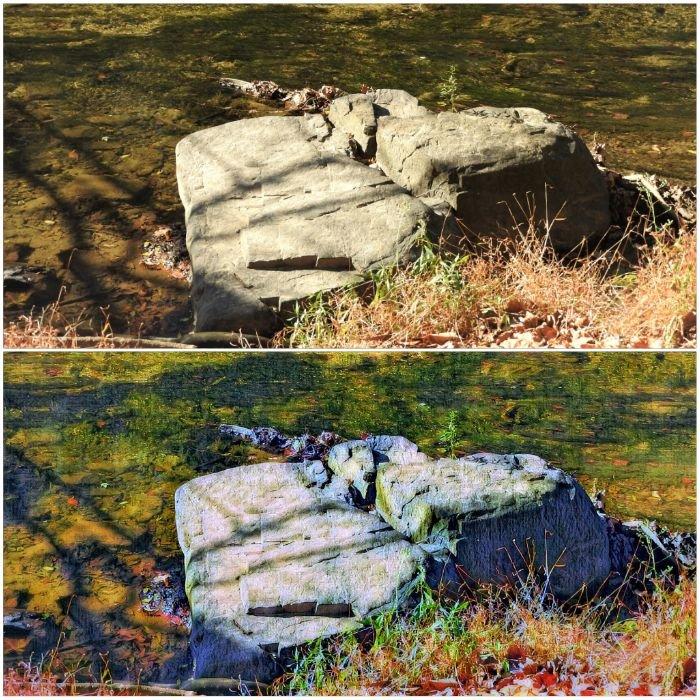 bouldersunday1220202024ok.jpg