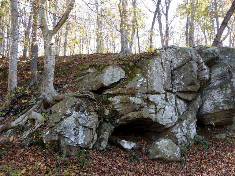 bouldersunday1220202010ok.JPG