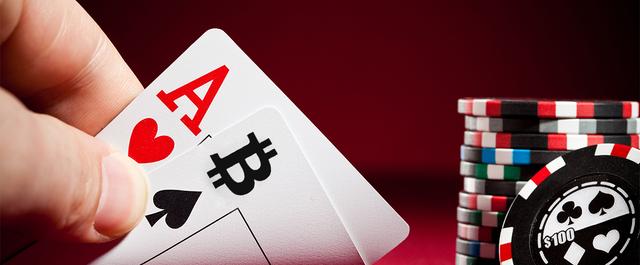 pocket bitcoin poker hold.png