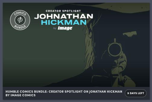 Hickman Bundle 01.png