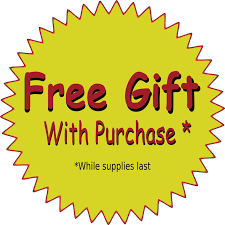 Free gift with purchase.png
