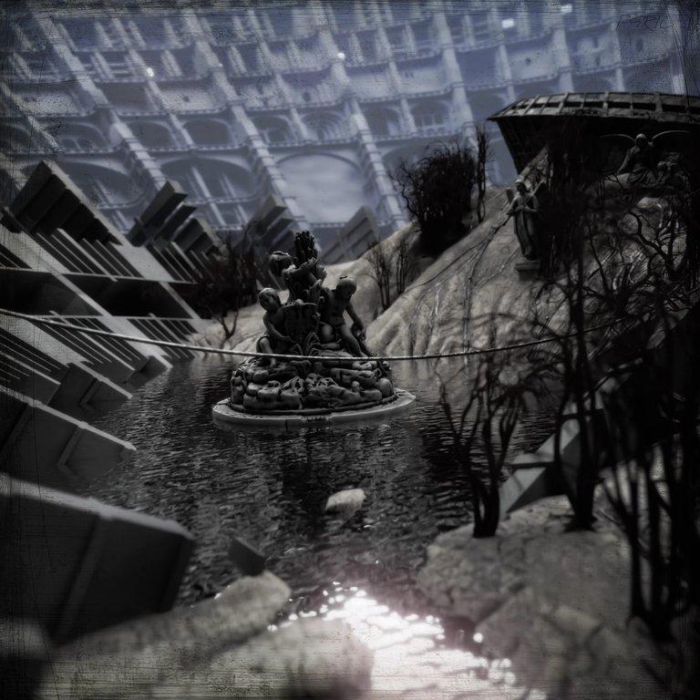 Into the Vortex.mp4_000035235.jpg