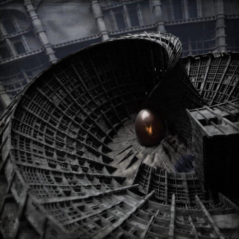 Into the Vortex.mp4_000050617.jpg