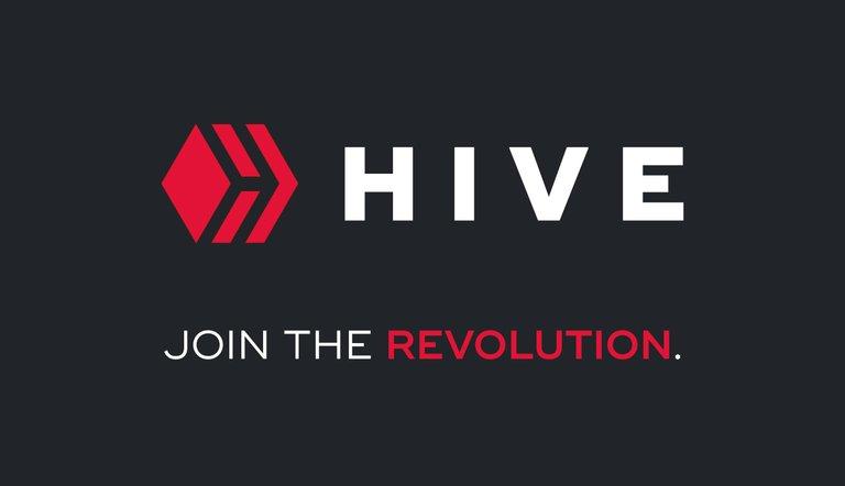 social_hive_revolution_dark.jpg