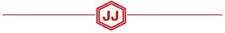 Hive logo JJ jednoduché.jpg