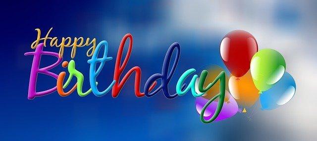 birthday1713778_640.jpg
