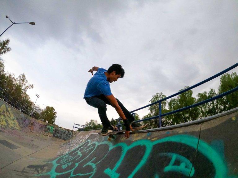 fsboardcopingmango.jpg