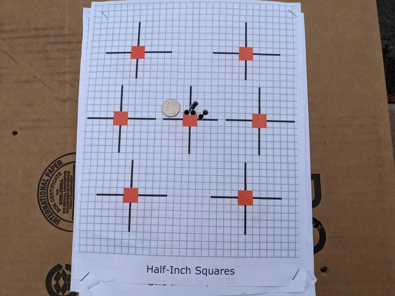 Sako222506shots50yards01.jpg