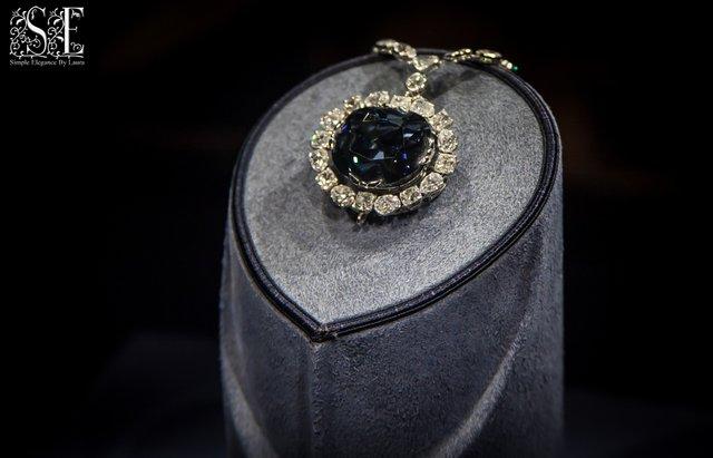 Smithsonian jewelry 3.jpg