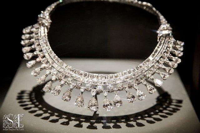 Smithsonian jewelry 2.jpg