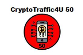 CryptoTraffic4U 50.png