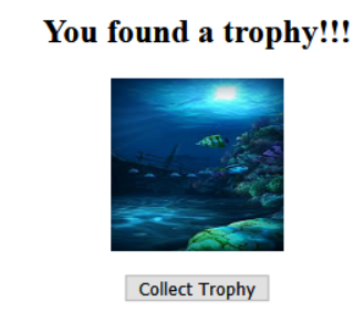 SLHFound a Trophy.png