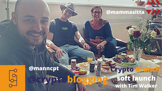 Crypto Brunch soft launch.png