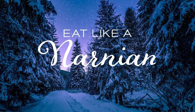 social_eatlikeanarnian.jpg