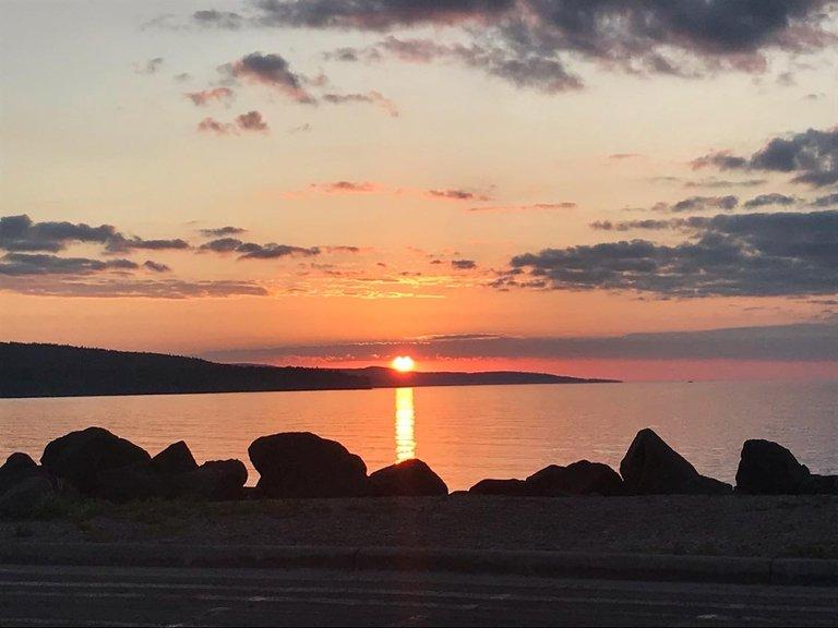 grand marais sunrise.jpg
