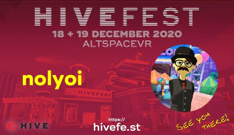 hivefest_attendee_card_nolyoi.jpg